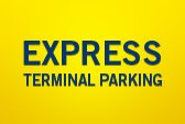 Internet Express Terminal Parking